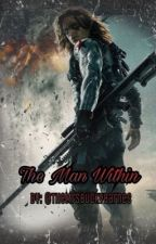 The Man Within by TheMrsBuckyBarnes