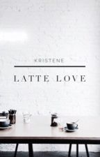 Latte Love by tkristene