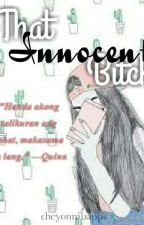 That Innocent Bitch [On-going] by Cheyonnibapps