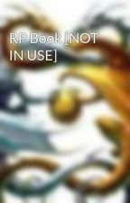 RP Book by BlackMoon_Clan