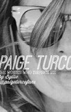 Paige Turco Inspires by paigeturcoinspries