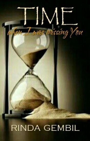 TIME    [TAMAT]