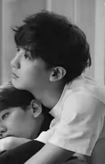 [Longfic] [Chanbaek] Xin Lỗi Em! Chờ Tôi Có Lâu Không?