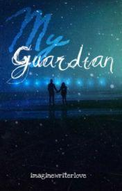 My Guardian by imaginewriterlove
