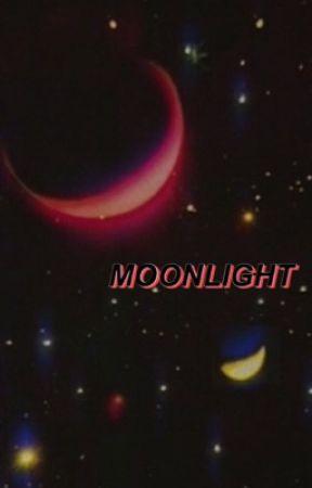 moonlight   by juzosjason