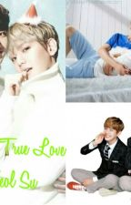 Real True Love by yeol_sul