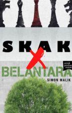 SKAK by SimonMalik