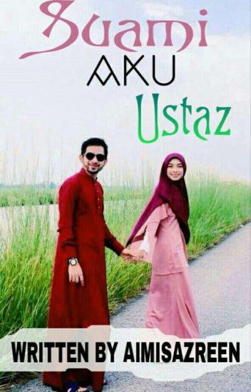 Suami Aku Ustaz
