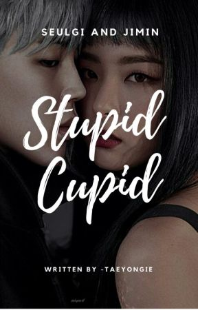 Trainee cupid dating