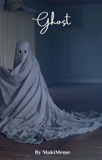 Ghost » k.th + j.hs