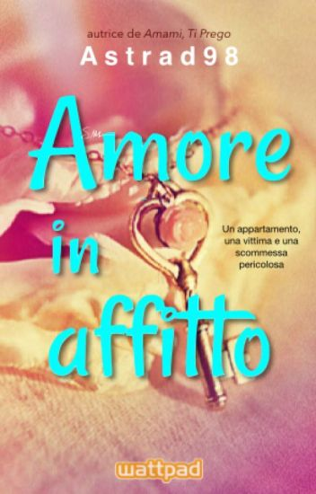 Amore in Affitto