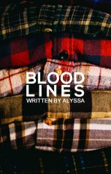 Bloodlines by physique