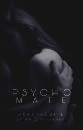 Psycho Mate
