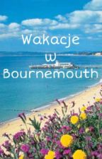 Wakacje w Bournemouth || Bars and Melody ||  by bambino_magda