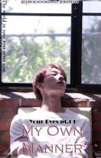 Your Eyes by Riyuu26