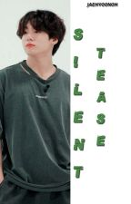 [C] Silent Tease [ MALAY VERSION ] ➽ Jungkook by flwrjean