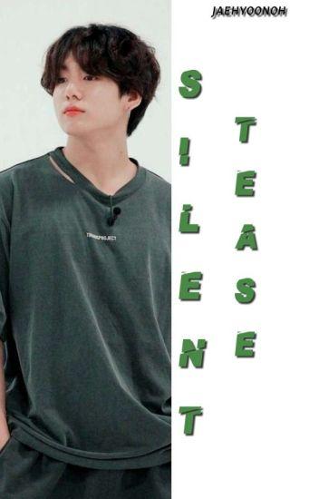 [C] Silent Tease [ MALAY VERSION ] ➽ Jungkook