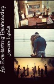 An Everlasting Relationship by XxSkater2Girl16xX