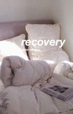 Recovery - Kim Mingyu by markson_biotches
