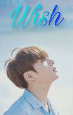 Wish | Jeon Jungkook | One Shot  by Alien_swaggie