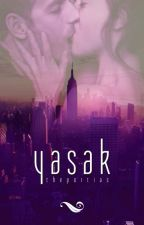 YASAK by theportias