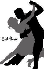 Last Dance  by _CH0CO_