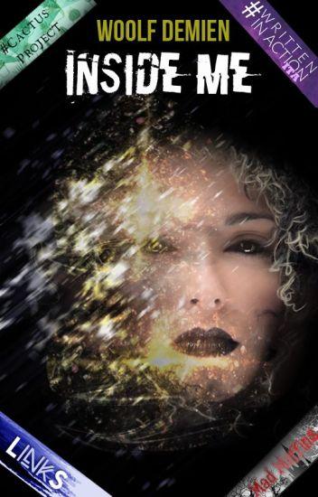 Inside Me - In REVISONE
