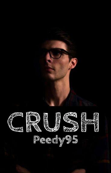Crush (boyxboy)