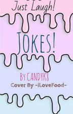 Ανέκδοτα / Αστείες Φωτογραφίες by CandyK8