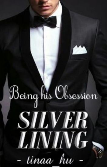 Silver Lining #Wattys2017 (COMPLETED)