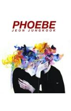 phoebe | jjk by namgguks