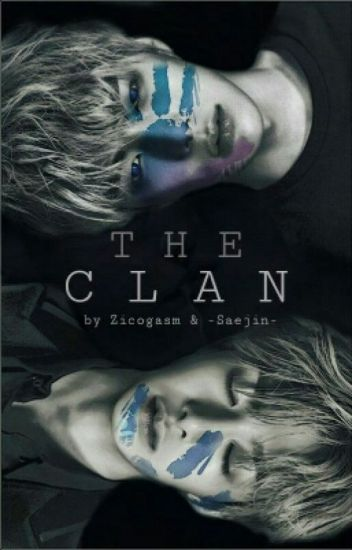 The Clan | HyungMin