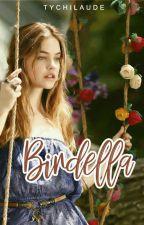Birdella •• (Harry Styles) by Gesrekbae