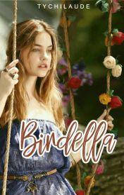 Birdella (ft. Harry Styles) by Gesrekbae