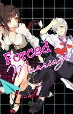 Elsword•Forced Marriage by SummerAkagi
