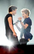 Otro blog de Narry by goniallandharry