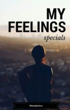 My Feelings by mjoyces_danger