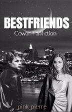 Best Friends | Cowan  by pink_pierre