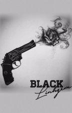 [Song-Sư] Black by Linhgem96