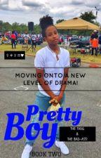 Pretty Boy 2 (studxstud) by omoovoxo