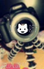 MyBFF[Macko,Miki,YTBRS]FANFIKCE by AutistkaElaa