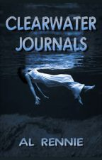 Clearwater Journals by alrennie