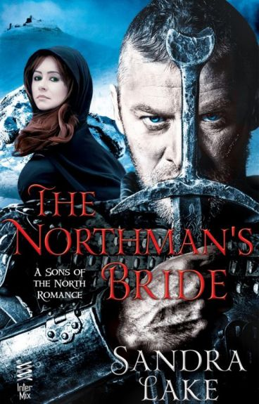 The Northman's Bride/Preview by SandraLake