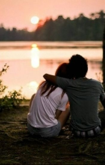 ~You And Me~