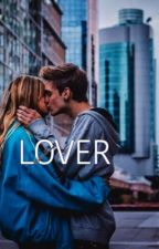 Lover.//a.c & m.e by KenTaSoeuuur