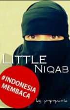Little Niqab by Popopanta