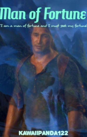 Man Of Fortune-(Nathan Drake x Reader)-Sequel To GFSB
