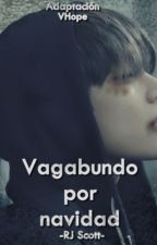 ~~ Vagabundo por Navidad ~~ VHOPE ~~ BTS by KunyKim