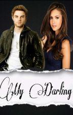 """""""My Darling"""" (Kyra Petrova Sequel) by xXKyra_QuinnXx"""