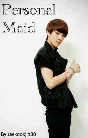 Ff sehun dating after marriage chapter 7